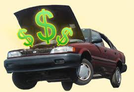 Cash for Car Brisbane