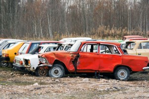 The Best Solution For Junk Cars And Scrap Cars In Brisbane