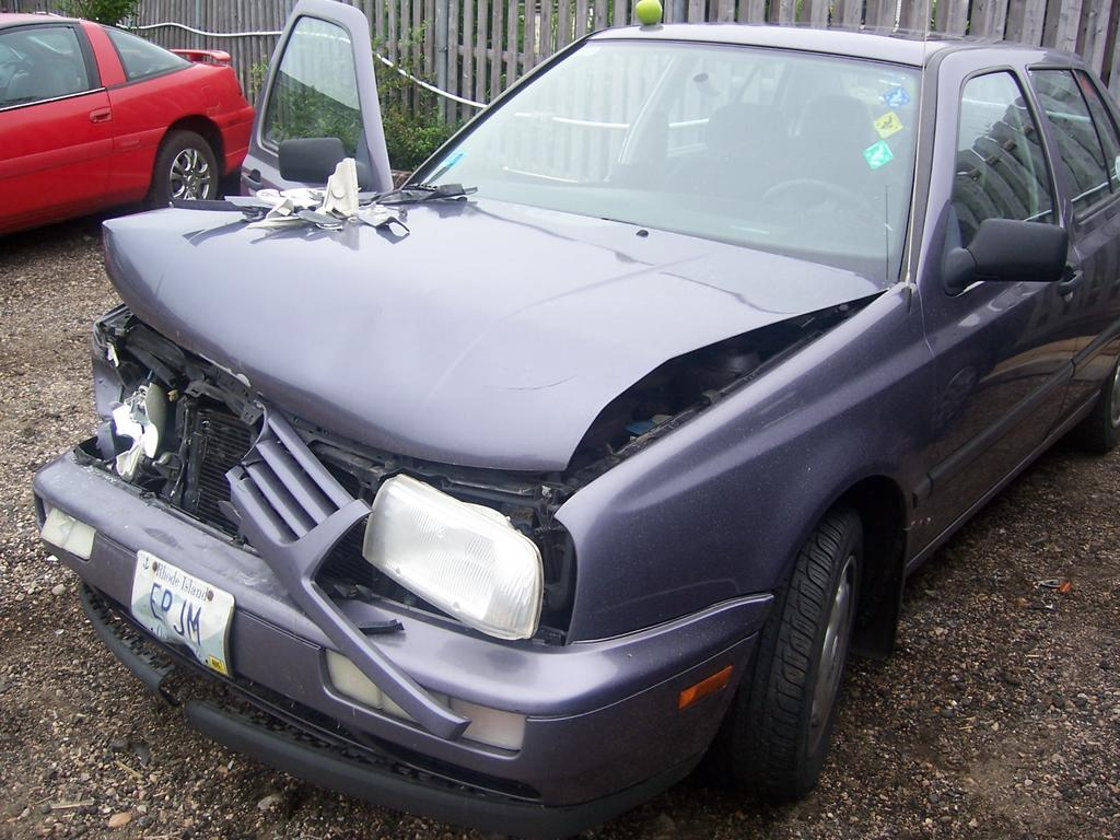 Car Removals Brisbane