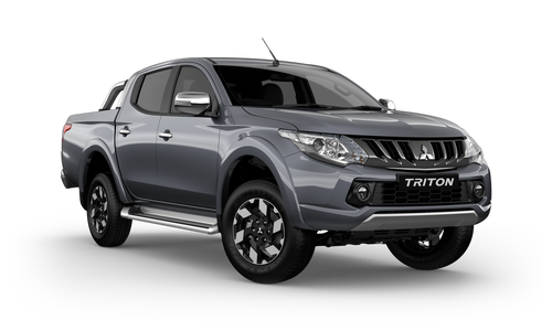 triton-double-cab-pick-up-exceed-4wd-titanium-small