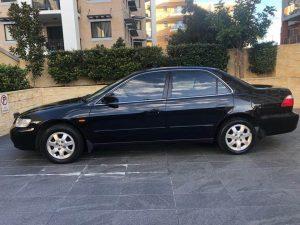 Used Car Buyer Brisbane